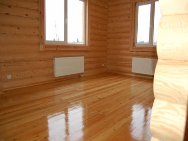 Картинки по запросу отделка деревянных домов