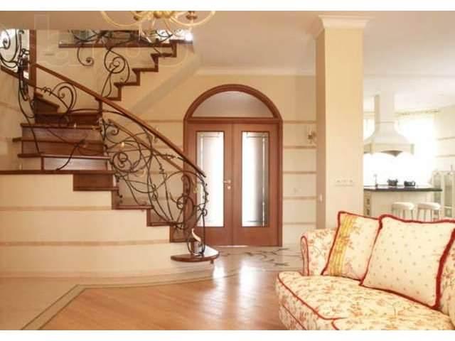 Идеи детских комнат на балконах и лоджиях, цены от