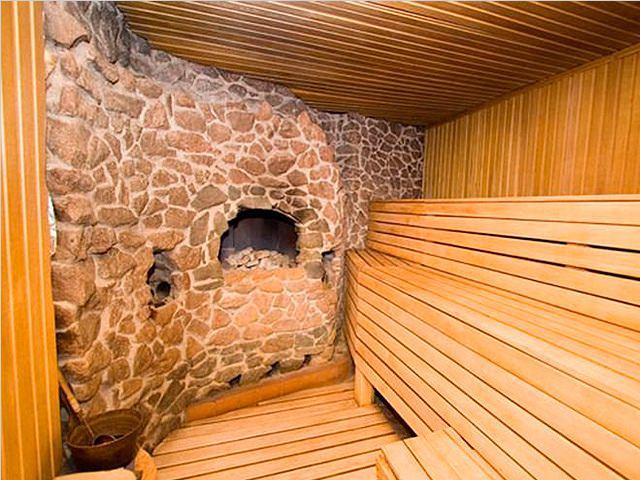 otdelka-pechi-naturalnym-kamnem