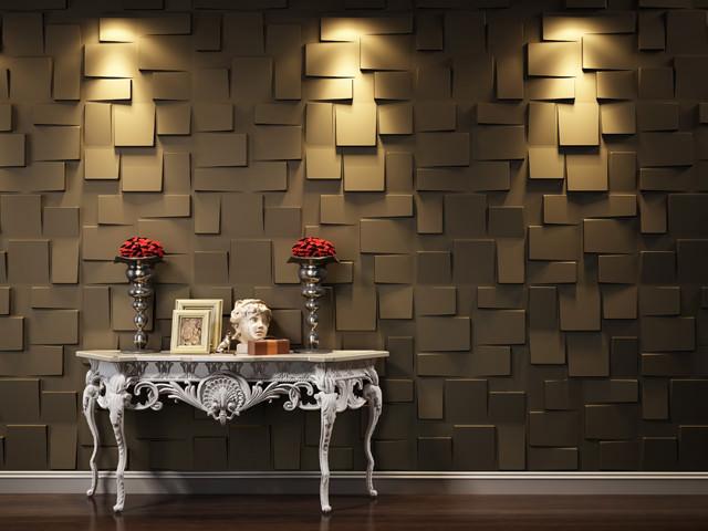 3d-wall-panels-2