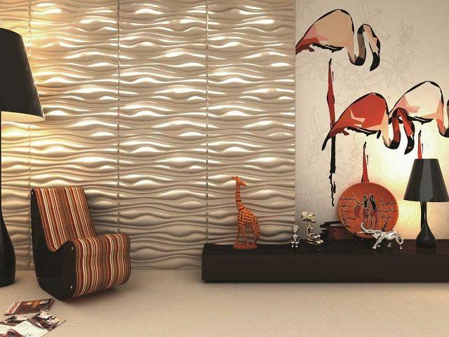 gipsovinilovye-paneli