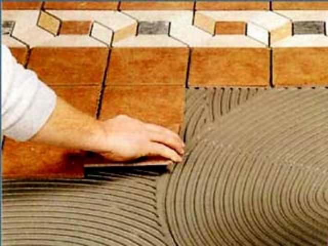 набирает керамическая плитка цена за квадратный метр этой статье