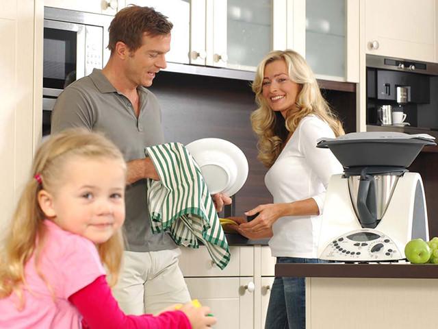 Совместное мытье видео фото 259-525