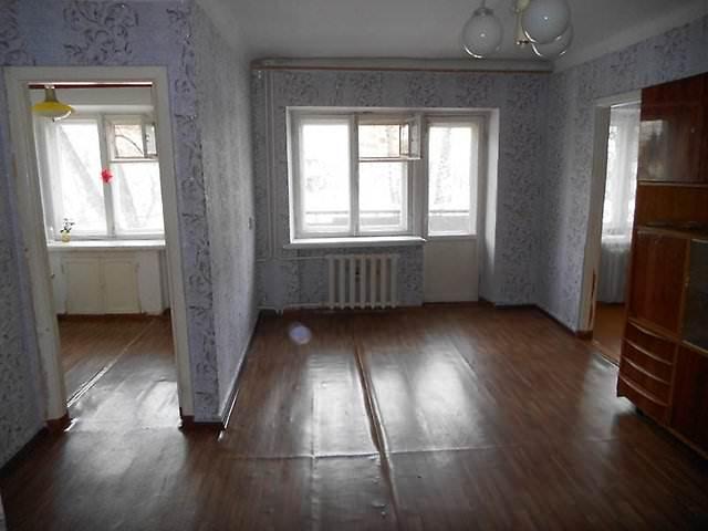 интерьер хрущёвки 2 комнаты без перепланировки фото