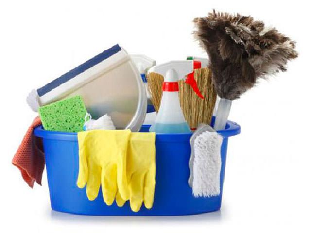 Инструмент для чистки